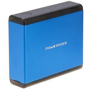 Powerocks Magic Cube 9000mAh Powerbank